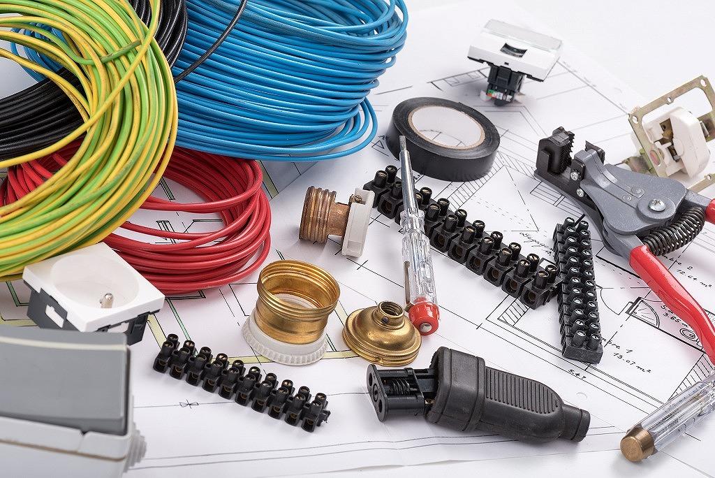腕のいい電気工事士になるために必要なこと