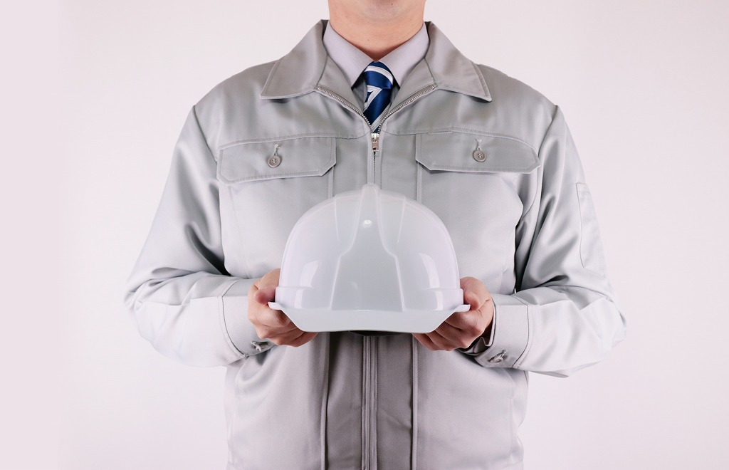 【経験不問】電気設備工事のプロになりませんか?