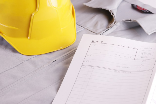働きやすさを考慮した職場環境で働きませんか?~求人募集~
