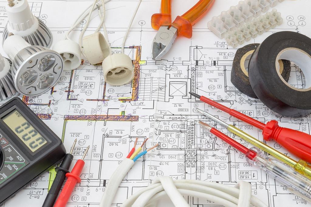 知って得する!将来性のある電気工事業者の特徴